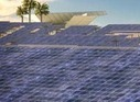 Mexico to promote rooftop solar PV for rural communities | Systemic Innovation & Sustainable Development | Scoop.it