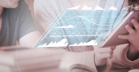 Une éducation populaire innovante pour et par les jeunes : pratiques numériques, lieux innovants et médias | CDI RAISMES - MA | Scoop.it