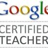 Google docs in education
