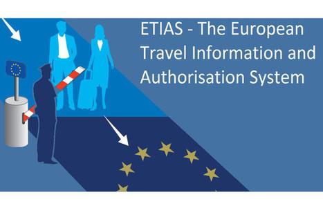 Union de la sécurité, paquet d'automne et Malte - Commission européenne | News on Tourism | Scoop.it