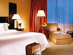 Optional Hotel Housekeeping: Radical Concept or Great Idea? | Ski+mal Ski and Farming Resort | Scoop.it