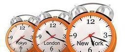 How to Run an Effective Meeting | Effective Business Meetings | Scoop.it