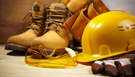 işçi | Gezilecek Yerler | Scoop.it