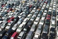 L'assurance représente 11% du budget de l'automobiliste (étude Automobile Club Association) | Veille Assurances et Mutuelles | Scoop.it