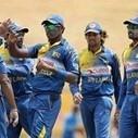Le Sri Lanka prépare sa coupe du monde (de cricket) | Sri Lanka Business | Sri Lanka Business | Scoop.it