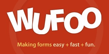 Wufoo: Online Form Builder - Create Web Forms & Surveys | RIA | Scoop.it