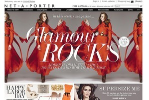 Retailers Go From Being Social to Selling | FutureMedia | Scoop.it