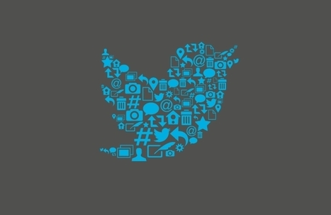 11 Ways Your Museum Should be using Twitter | npENGAGE | Twitter and the Museum | Scoop.it