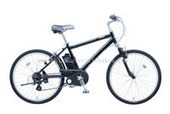 Flyhorse #Electric #Mountain #Bikes,#Electric #Bikes #Mountain,#Electric #Powered #Mountain #Bike http://www.china-electricbikes.com/electric-mountain-bikes | 3 wheel tricycle | Scoop.it