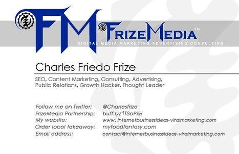 #Branding - Celebrities Promoting Brands #Socialmediamarketing #FrizeMedia | The Twinkie Awards | Scoop.it