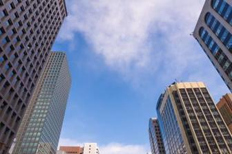 Vastgoed Rijk: verkoop en verhuur levert 247 miljoen op   Real Estate Management   Zuyd Bibliotheek   Scoop.it