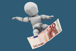 Finexkap veut désenclaver l'affacturage pour les PME et TPE | Business | Scoop.it