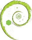 Node.js Debian package for ARMv5 | Node.js News | javascript.js | Scoop.it