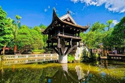 Harga Paket Tour Hanoi Halong Bay Ho Chi Minh | Sentosa Wisata | Paket Tour Wisata Liburan Hongkong | Thailand Bangkok Pattaya | Harga Paket Umroh| | HONG KONG SHENZHEN MACAU, LAND TOUR BANGKOK THAILAND | Scoop.it