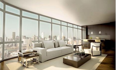 Aldiablos Infotech Pvt Ltd – Interior Designing, Radiating elegancy and quality. | Aldiablos Infotech | Scoop.it