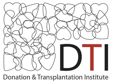 IRODaT - International Registry on Organ Donation and Transplantation   Organ Donation & Transplant Matters Resources   Scoop.it