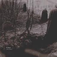 Metal Doomination: EVOKEN | Metal Doomination | Scoop.it