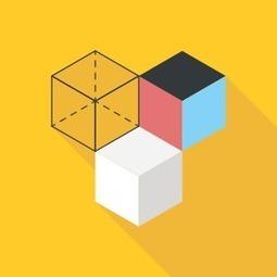 Material UI - Material Design React Components   ressources-tutoriels-numériques   Scoop.it