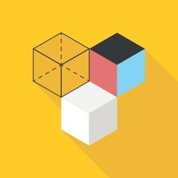 Material UI - Material Design React Components | UX-UI design | Scoop.it