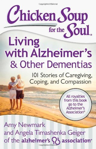 Can You Spot the Early Signs of Dementia? - Alzheimers Support | Alzheimer's Support | Scoop.it