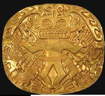 The Lenca and the Union of Silan | History and Legends: Lencas in El Salvador | Scoop.it
