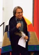 Special Rapporteur on the Human Rights of Indigenous Peoples visits Rosebud | www.lakotacountrytimes.com | Lakota Country Times | Lakota Activism & Other Stuff | Scoop.it