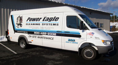Pressure Washer Service and Repair in NH & Massachusetts | Pressure Washer Parts Services | Power Eagle | Business | Scoop.it