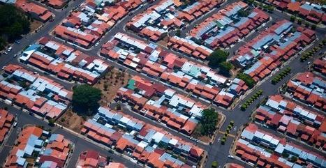 Depuis plus de 2 mois, le Costa Rica ne fonctionne plus qu'à l'énergie renouvelable | Nouveaux paradigmes | Scoop.it
