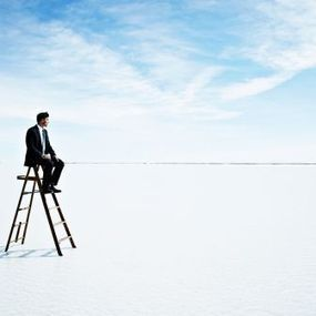 Why Good Leaders Don't Always Negotiate | Business, Economics, Sports | Scoop.it
