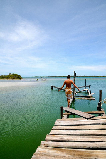 10 Reasons to Relocate to Belize | Belize You Inspire Me | Scoop.it
