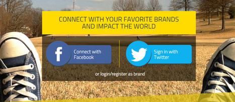 Vuoi fare Influencer Marketing? Iscriviti a Buzzoole | Social Media Marketing | Scoop.it