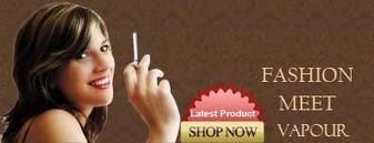 About Action India Home Products | Electronic Cigarette in Delhi India | Scoop.it
