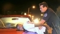 What to Do if Cops Pull You Over - Fox Business Video - Fox Business | Criminal Justice in America | Scoop.it