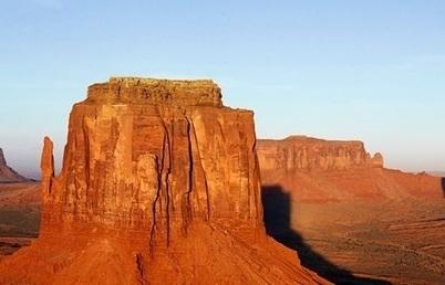 Dernier EscaladeMag | Balades, randonnées, activités de pleine nature | Scoop.it