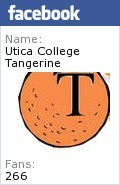 A Taste of the Real World - Tangerine   Writing-Press-Releases   Scoop.it