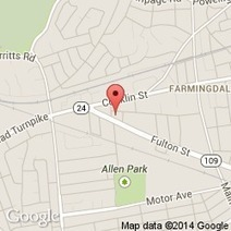 KFA Dental, 375 Fulton St, Farmingdale, NY, 11735 | Qurkl.com | Dr. Daniel dentist in new york | Scoop.it