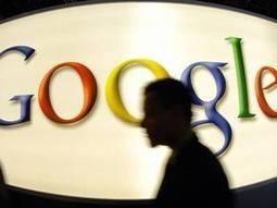 Spå börsen – med hjälp av Google - Aftonbladet | Tjänster och produkter från Google och andra aktörer | Scoop.it