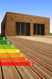 Constructions neuves de maisons individuelles : la RT 2012 | Maison et habitat | Scoop.it