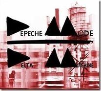 Du petit monde de Gildan: [Depeche Mode] … Enfin, un nouveau single ! | News musique | Scoop.it