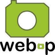 Mozilla unimpressed with Google's Web photo standard - WebP   Multimédia e Tecnologias Interativas   Scoop.it