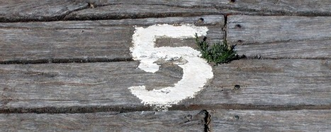 Your top 5 Internal Communication articles: July 2014 - Melcrum News (blog) | internal communications | Scoop.it