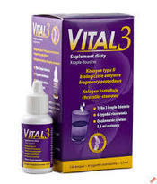 A Perfect Guide To Vital 3 Joint Pain Solution? | Health Supplement Reviews | Scoop.it