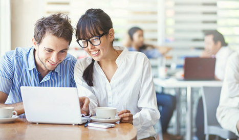 Reduce Small Mid Month Cash Requirement With Small Loans Right Now!   Quick Loans No Credit Check   Scoop.it