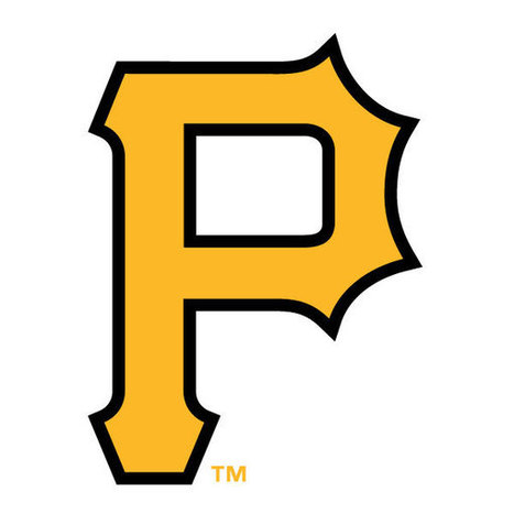 The Official Site of The Pittsburgh Pirates | Pittsburgh Pirates | Scoop.it