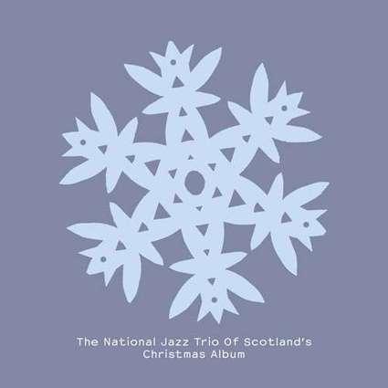 The National Jazz Trio Of Scotland - The Quietus | Opera Music, Classical Music & Jazz | Scoop.it