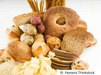 Can Cutting Carbohydrates Out of Your Diet Increase Lifespan? | Human rights | Scoop.it