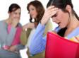 Santé: ce que vous devez arrêter de dire maintenant (PHOTOS) | Ô Féminin, Pluri-Elles | Scoop.it