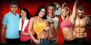 """Swallowing Your Supplements Is So """"Old School""""   Most Powerful HGH Supplements   Scoop.it"""