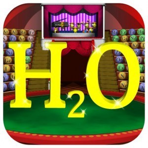 Chemistry Circus is a chemical app for beginners - Teachers with Apps | Teaching Chemistry | Scoop.it