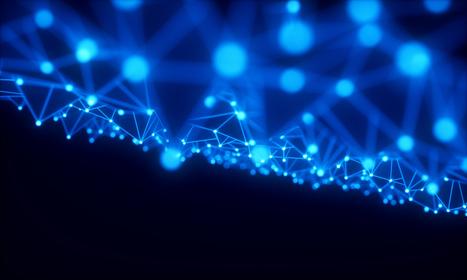 A decentralized web would give power back to the peopleonline | Gestion des connaissances et TIC pour le développement | Scoop.it